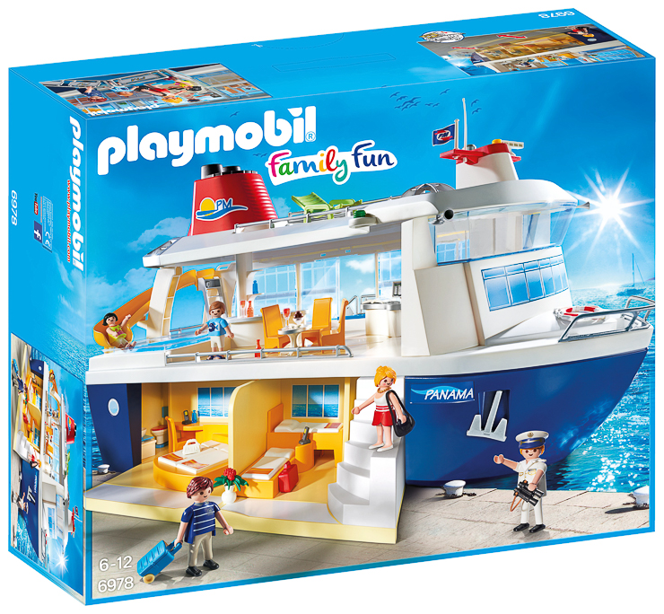 Barco-crucero-Playmobil-Jugueteseideas