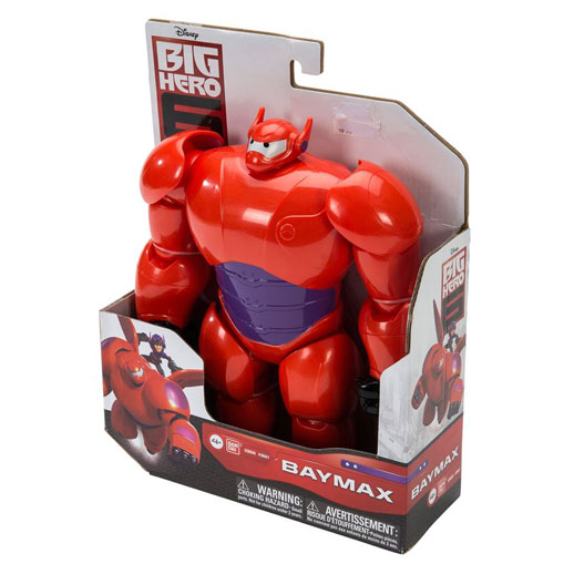Big_Hero_6_JugueteseIdeas6