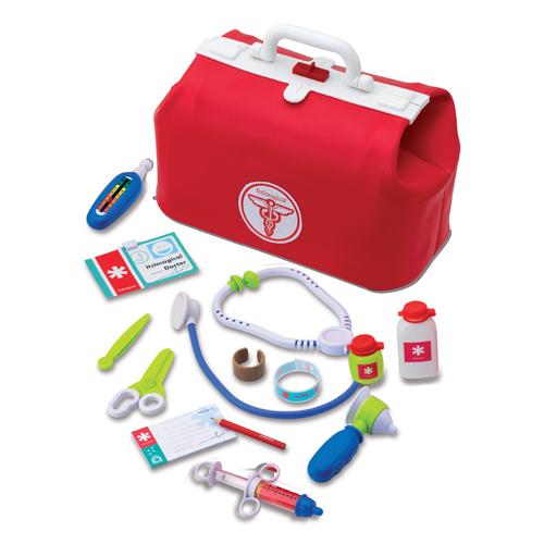Blog de juguetes_Juguetes e ideas_ Imaginarium maletin medico