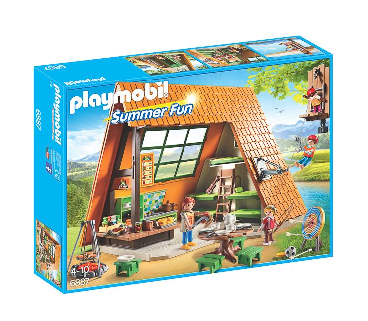 Casa-de-Campo-de-Vacaciones-Playmobil-Jugueteseideas