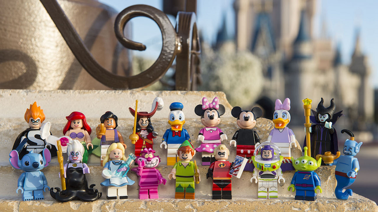 disney-lego-blog-de-juguetes