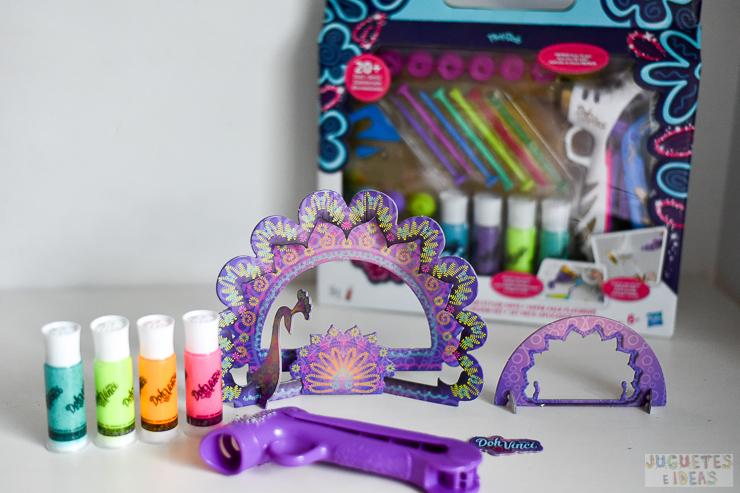 DohVinci-de-Play-Doh-creatividad-DIY-manualiades-Hasbro-en-Jugueteseideas-12