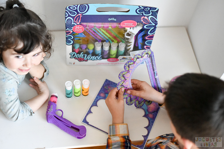 DohVinci-de-Play-Doh-creatividad-DIY-manualiades-Hasbro-en-Jugueteseideas-14