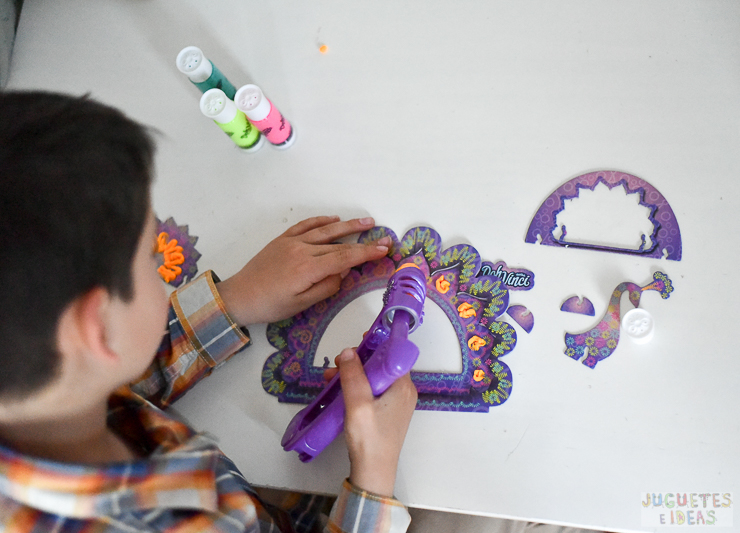 DohVinci-de-Play-Doh-creatividad-DIY-manualiades-Hasbro-en-Jugueteseideas-22