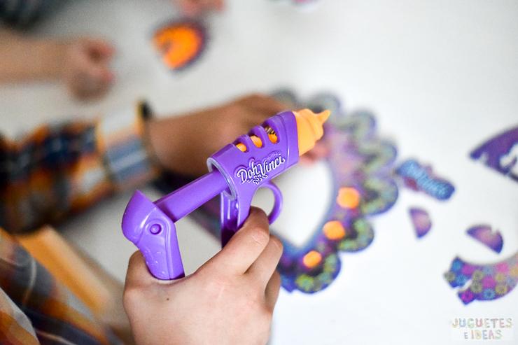 DohVinci-de-Play-Doh-creatividad-DIY-manualiades-Hasbro-en-Jugueteseideas-25