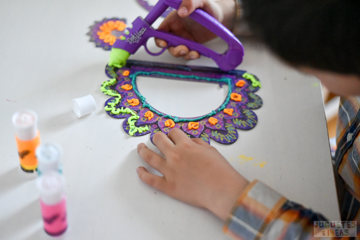 DohVinci-de-Play-Doh-creatividad-DIY-manualiades-Hasbro-en-Jugueteseideas-27