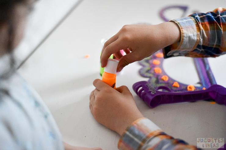 DohVinci-de-Play-Doh-creatividad-DIY-manualiades-Hasbro-en-Jugueteseideas-28
