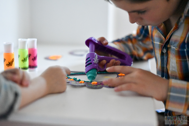DohVinci-de-Play-Doh-creatividad-DIY-manualiades-Hasbro-en-Jugueteseideas-32