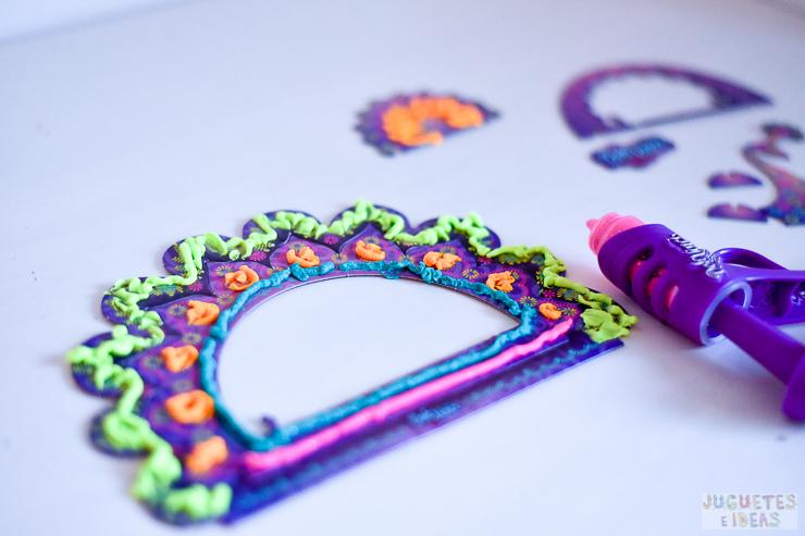 DohVinci-de-Play-Doh-creatividad-DIY-manualiades-Hasbro-en-Jugueteseideas-33