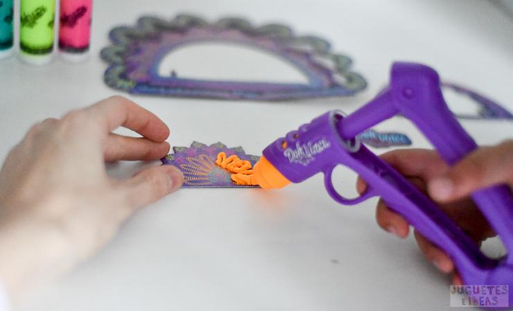 DohVinci-de-Play-Doh-creatividad-DIY-manualiades-Hasbro-en-Jugueteseideas-8