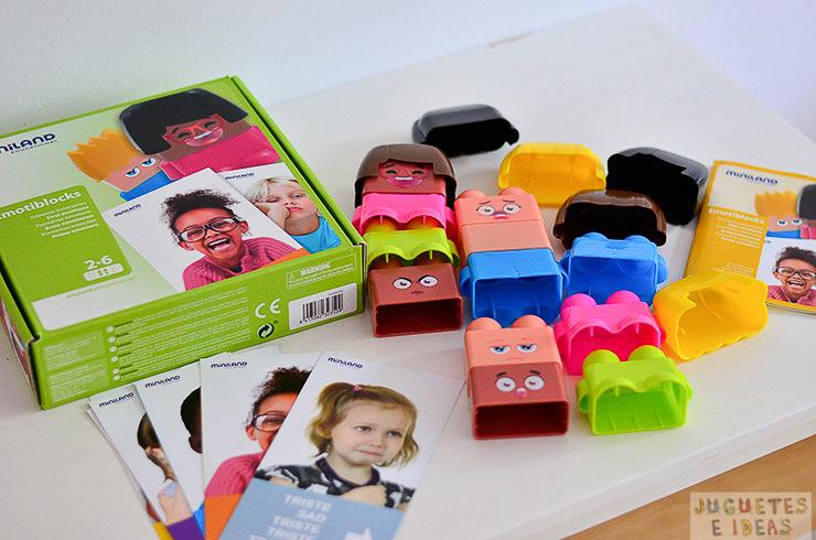 Emotiblocks-de-Miniland-Juguetes-e-ideas-2