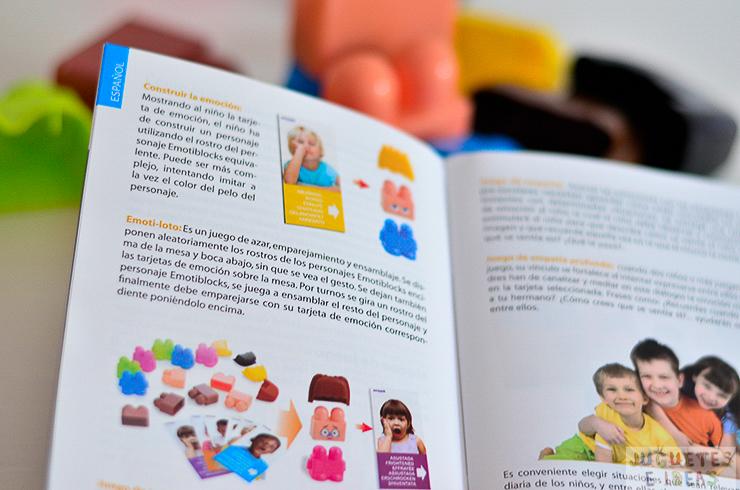 Emotiblocks-de-Miniland-Juguetes-e-ideas