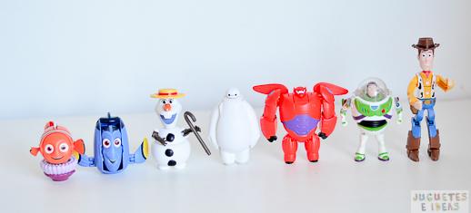 Huevos-n-heroes-de-bandai-juguetes-e-ideas-10
