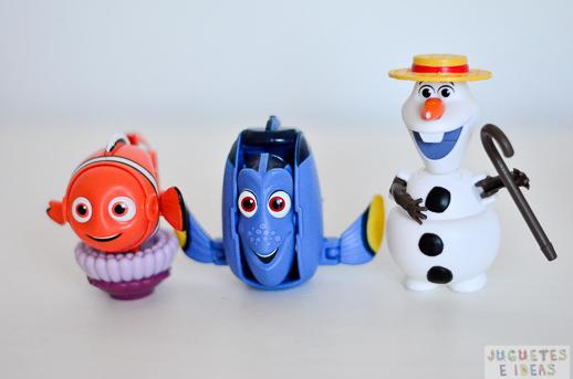Huevos-n-heroes-de-bandai-juguetes-e-ideas-6