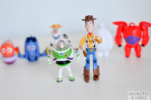 Huevos-n-heroes-de-bandai-juguetes-e-ideas-8