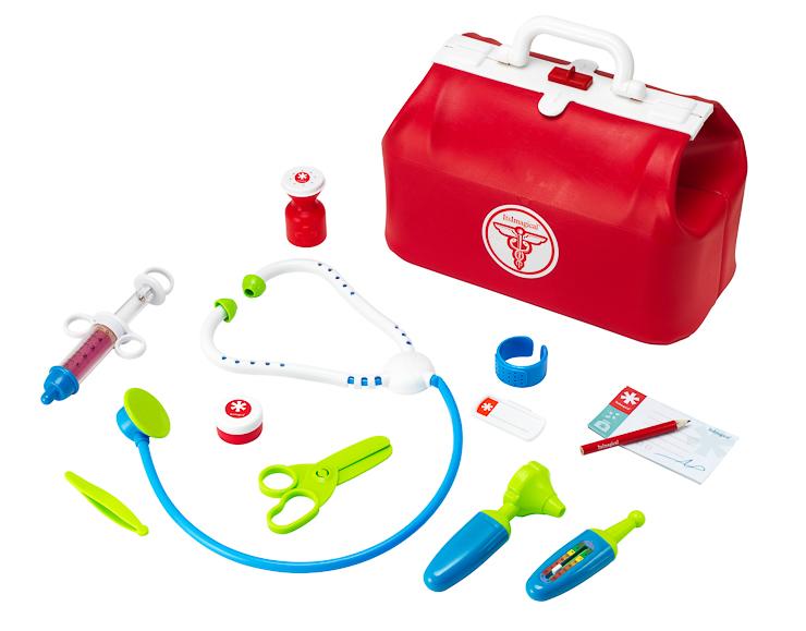 imaginarium-juguetes-blog-juguetes-ideas-para-jugar-10