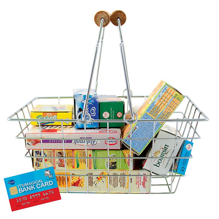 imaginarium-juguetes-blog-juguetes-ideas-para-jugar-11