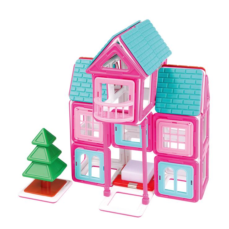 imaginarium-juguetes-blog-juguetes-ideas-para-jugar-15