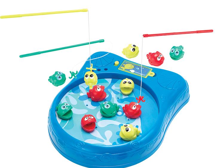 imaginarium-juguetes-blog-juguetes-ideas-para-jugar-3