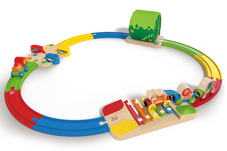 imaginarium-juguetes-blog-juguetes-ideas-para-jugar-8