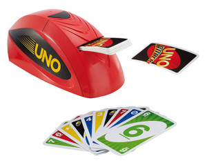 Mattel-Uno-Attack2