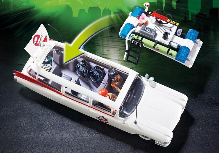 Playmobil-cazafantasmas-ecto-1-ghostbusters-sorteo-Jugueteseideas-3