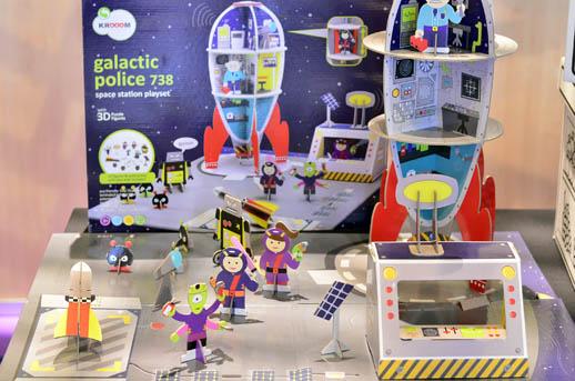 Premio-Ibertoy-2014-Eco-Toys-Galactic-police-de-Krooom