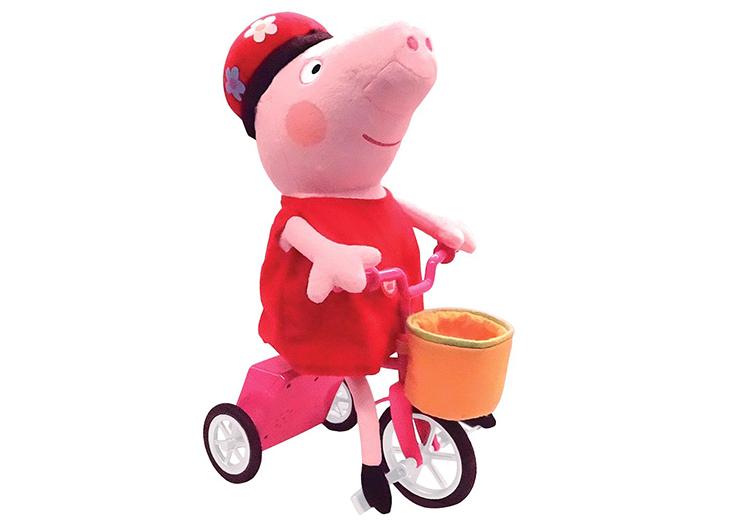 Regalos-Navidad-Peppa-Pig-de-Bandai.-Blog-Juguetes-e-Ideas