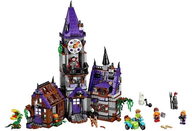 scooby-doo-lego-jugueteseideas3