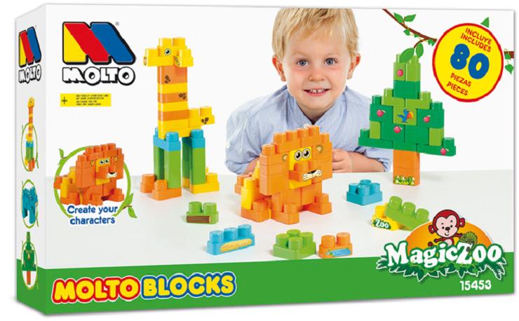 activity-blocks-100