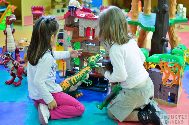 aiju-guia-del-juguete-2015-Juguetes e ideas-14