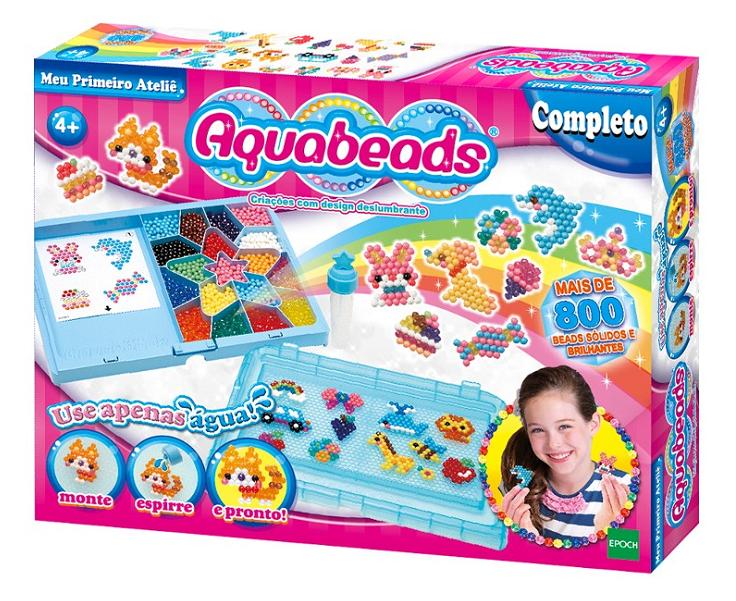 aquabeads-epoch