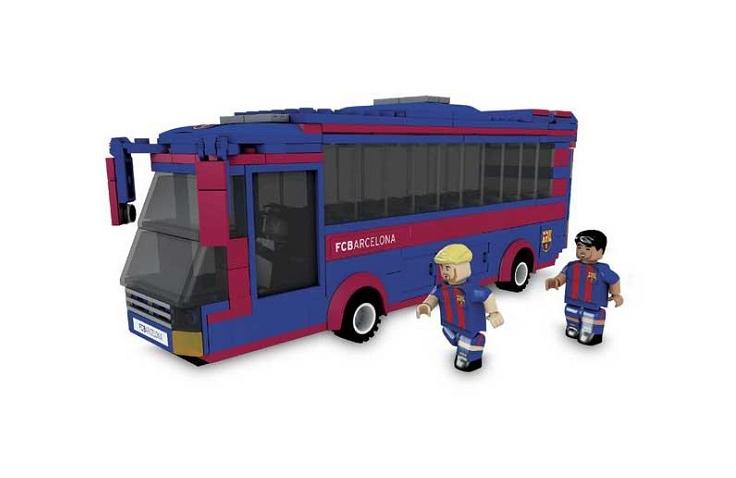 autobus-fc-barcelona-nanostars