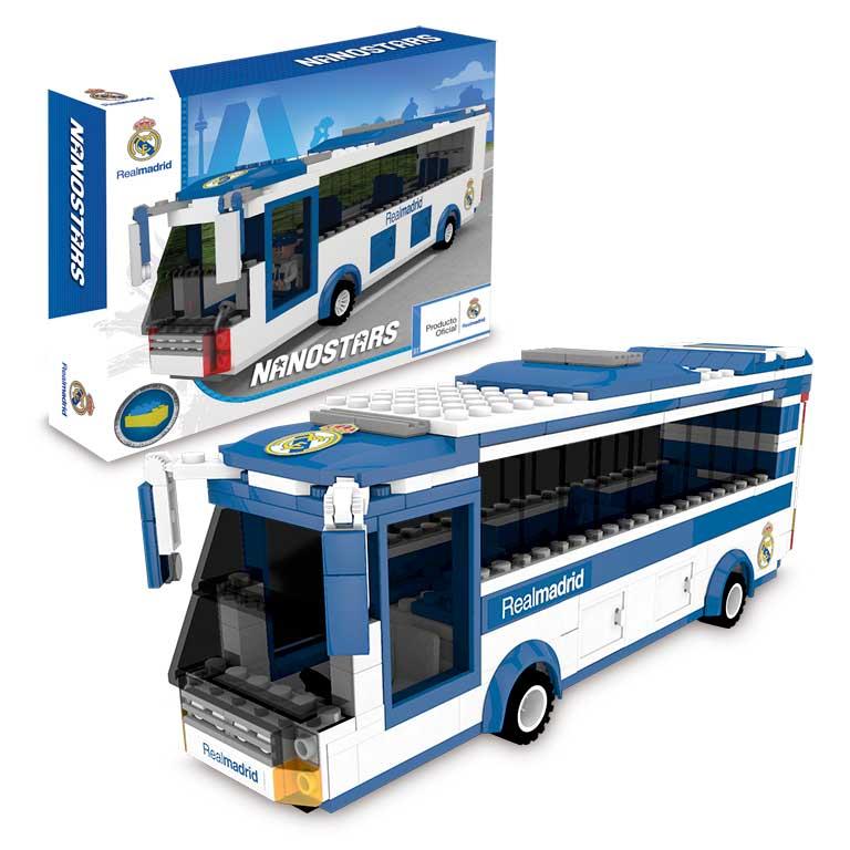 autobus-real-madrid-nanostars