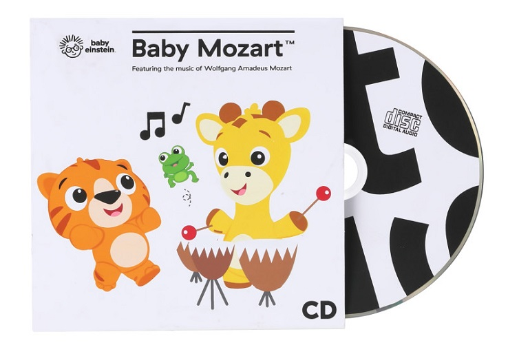 baby-mozart-cd