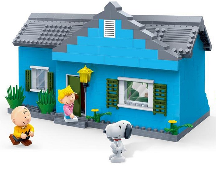 banbao-charlie-casa-color-azul