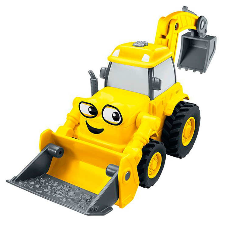 bob-constructor-vehiculos-parlanchines-scoop