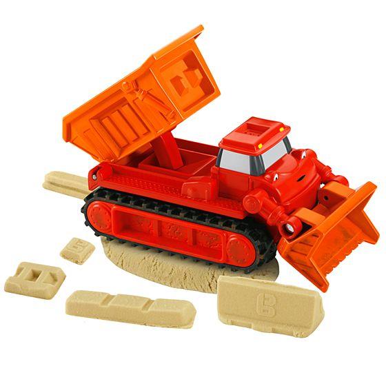 bob-constructor-vehiculos
