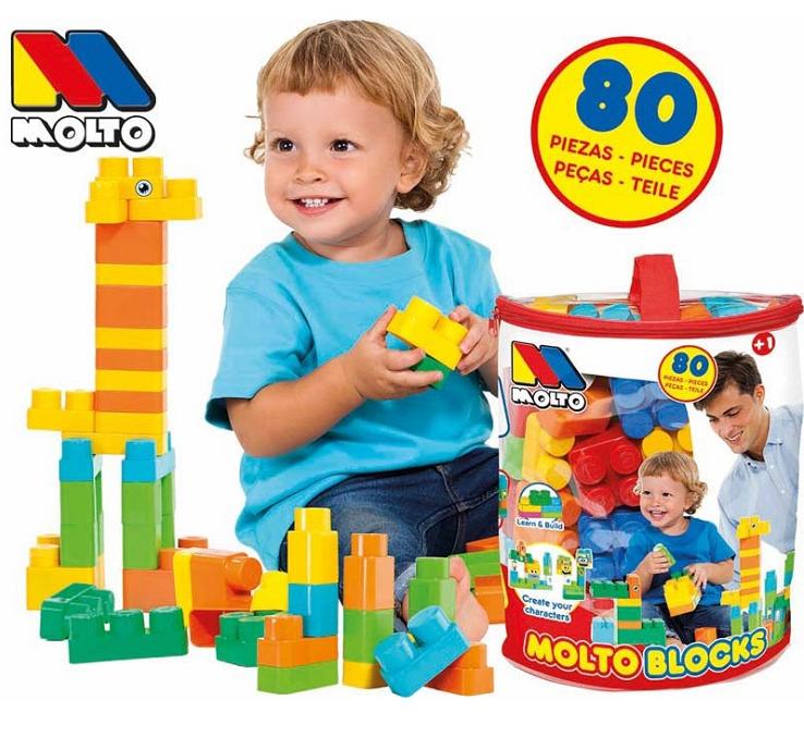 bolsa-bloques-80-piezas-molto