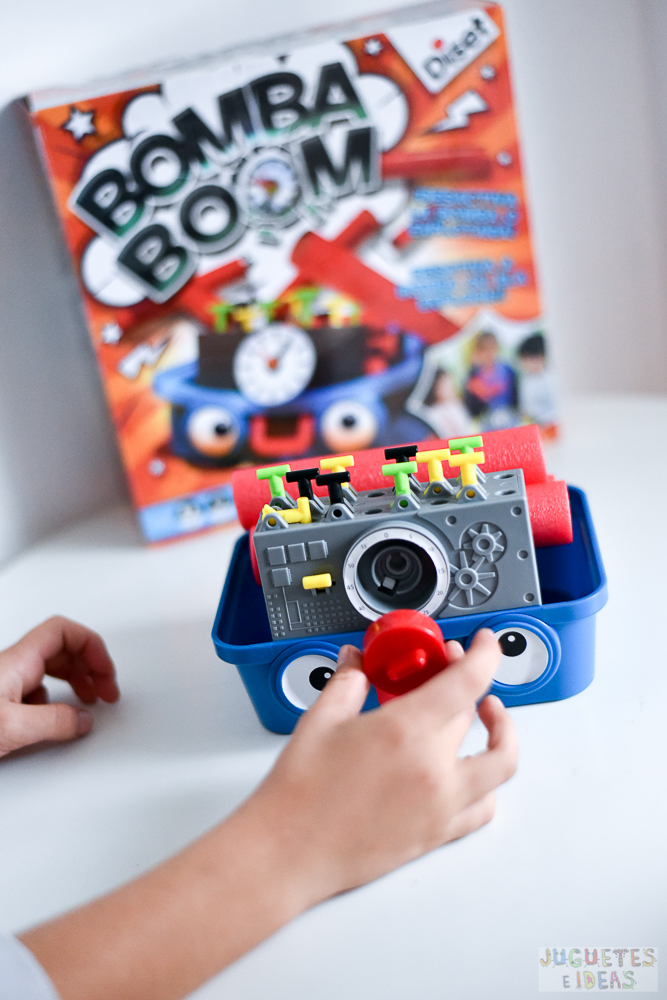 bomba-boom-de-diset-jugueteseideas-10