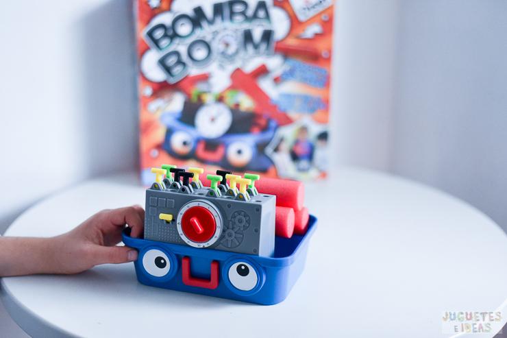 bomba-boom-de-diset-jugueteseideas-11