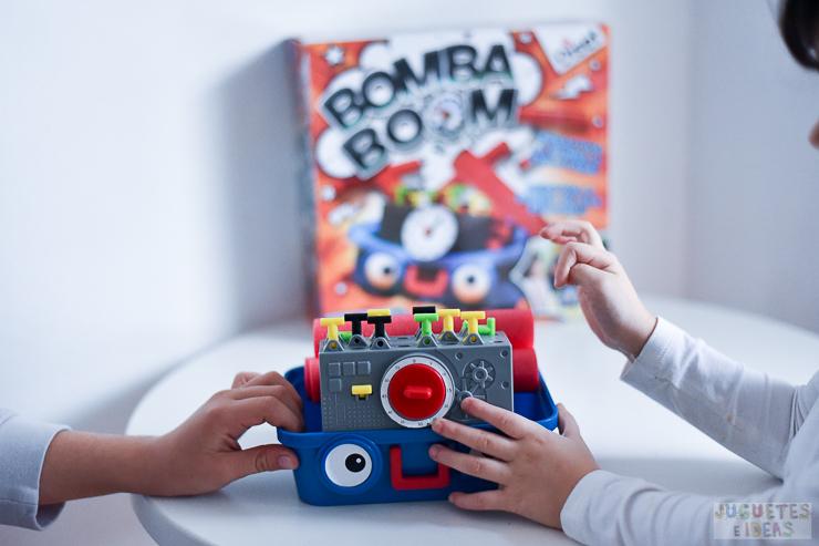 bomba-boom-de-diset-jugueteseideas-12
