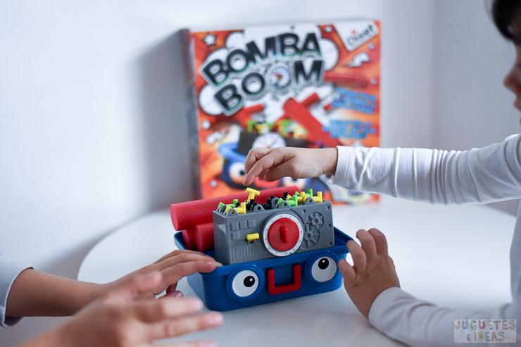 bomba-boom-de-diset-jugueteseideas-13