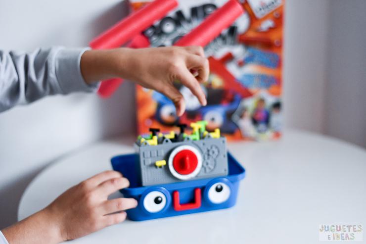 bomba-boom-de-diset-jugueteseideas-14