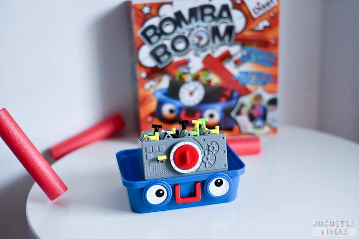 bomba-boom-de-diset-jugueteseideas-15