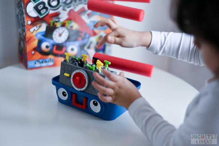 bomba-boom-de-diset-jugueteseideas-7
