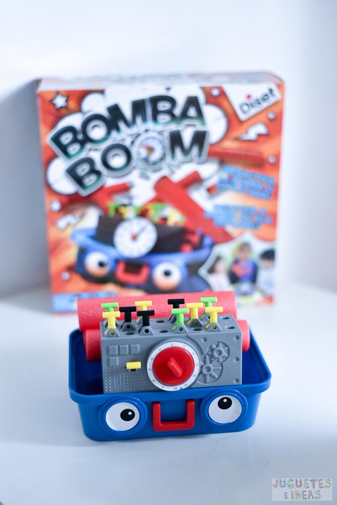 bomba-boom-de-diset-jugueteseideas-8