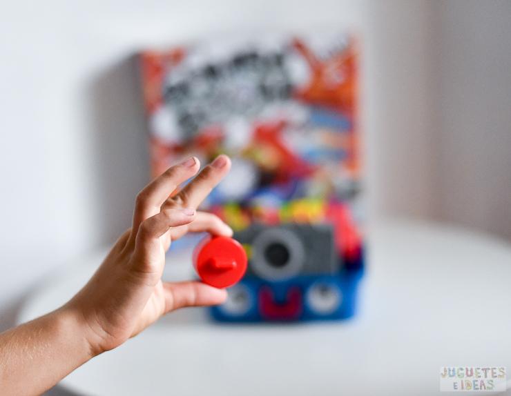 bomba-boom-de-diset-jugueteseideas-9
