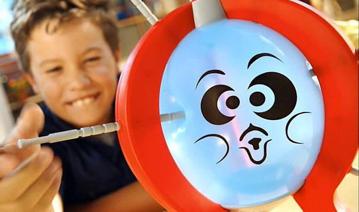 boom-boom-balloon-juego