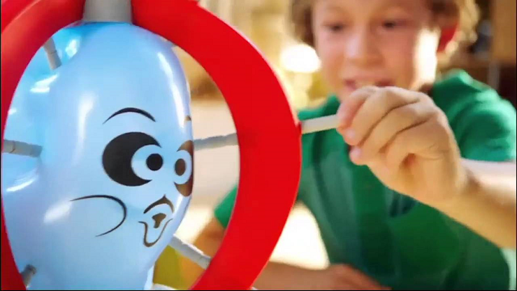 boom-boom-balloon